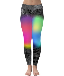 Limited Edition Leggings