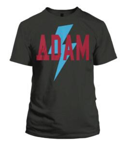 AdamSaber15 hoodie