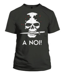 A Noi - Arditi T-Shirt