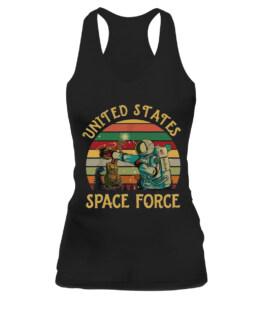 Women's Tank - Racerback
