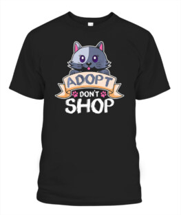 Adopt Dont Shop Animal Rescue Shelter Ca
