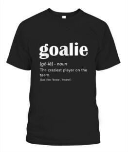 Goalie Gear Goalkeeper Definition Soccer