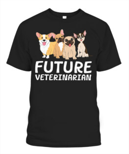 Future Veterinarian