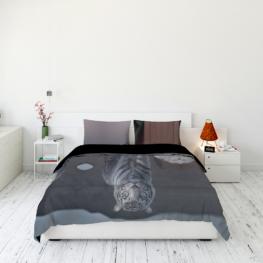 Bedding set 250221