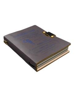 notebook_blue