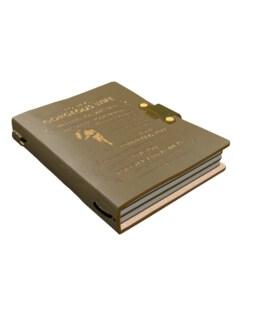 notebook_gold1