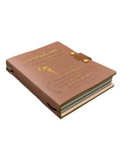 notebook_gold2