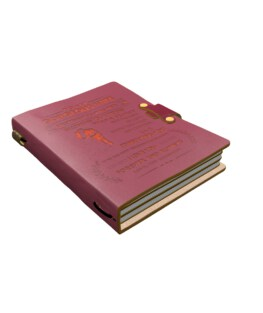 notebook_cam