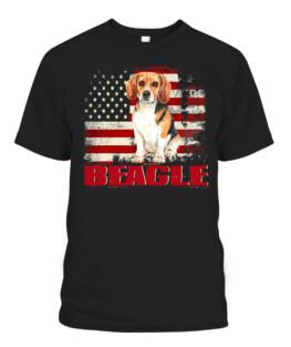 Beagle 000