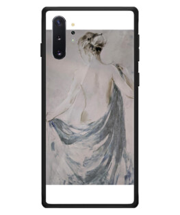 Case for Samsung Galaxy S20 fe S10 case S9 case Note 20 10 9 Galaxy S8 Case A51 A71 J7 Picture Image s7 edge Samsung A50 a70 a30
