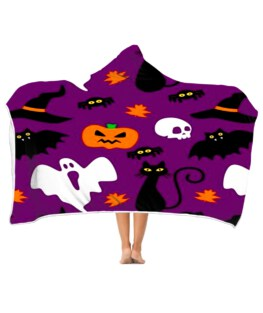 Halloween Set 2021-Party Halloween cute funny