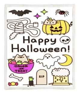 Halloween Set 2021-Happy Halloween Holidays funny