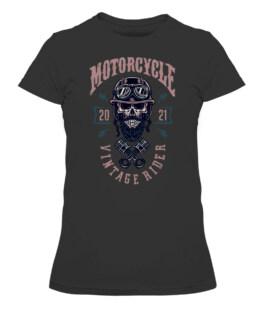 Women's Tee Shirt