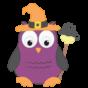 Mockup-